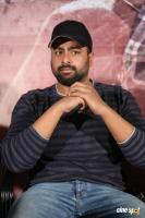 Nara Rohit at Kathalo Rajakumari Trailer Launch (9)