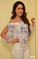 Pragya Jaiswal at Nakshatram Teaser Launch (20)