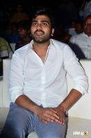 Sharwanand at Radha Pre Release Event (1)