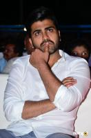 Sharwanand at Radha Pre Release Event (3)