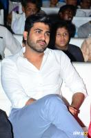 Sharwanand at Radha Pre Release Event (4)