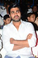 Sharwanand at Radha Pre Release Event (5)