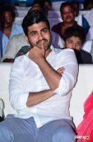 Sharwanand at Radha Pre Release Event (6)