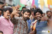 Sketch Tamil Movie Photos