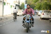 Sketch Movie Stills (10)