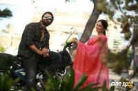 Sketch Movie Stills (2)