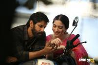 Sketch Movie Stills (3)