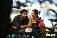 Sketch Movie Stills (4)