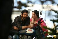 Sketch Movie Stills (5)