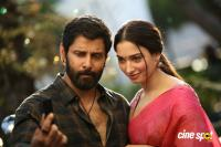 Sketch Movie Stills (6)