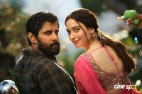 Sketch Movie Stills (7)