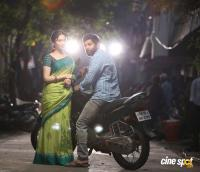 Sketch Movie Stills (8)
