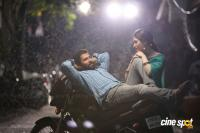 Sketch Movie Stills (9)