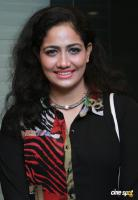 Komal Sharma at Aarambame Attagasam Special Show (7)