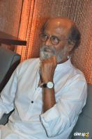 Rajinikanth at Westminster Hospital Launch (1)