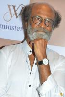 Rajinikanth at Westminster Hospital Launch (10)