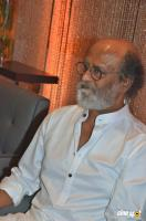 Rajinikanth at Westminster Hospital Launch (3)