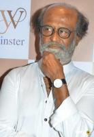 Rajinikanth at Westminster Hospital Launch (5)