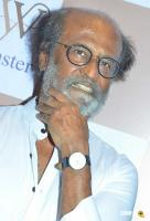 Rajinikanth at Westminster Hospital Launch (6)