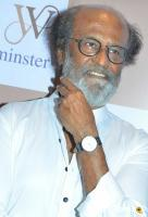 Rajinikanth at Westminster Hospital Launch (7)