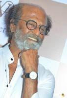 Rajinikanth at Westminster Hospital Launch (8)