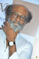 Rajinikanth at Westminster Hospital Launch (9)