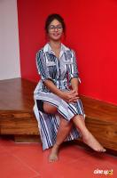 Aditi Myakal at Ami Tumi First Song Launch (11)