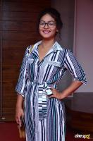 Aditi Myakal at Ami Tumi First Song Launch (3)