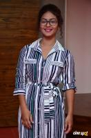Aditi Myakal at Ami Tumi First Song Launch (9)