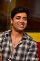 Adivi Sesh at Ami Tumi First Song Launch (2)