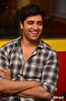 Adivi Sesh at Ami Tumi First Song Launch (3)
