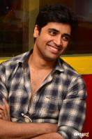 Adivi Sesh at Ami Tumi First Song Launch (4)