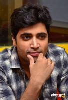 Adivi Sesh at Ami Tumi First Song Launch (8)