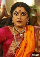 Ramya Krishnan in Mathangi (1)