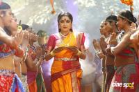 Ramya Krishnan in Mathangi (3)