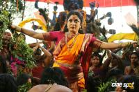 Ramya Krishnan in Mathangi (4)