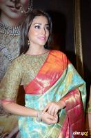 Shriya Saran Latest Gallery (25)