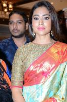 Shriya Saran Latest Gallery (5)