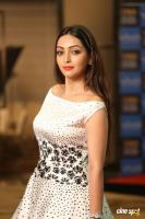 Pooja Salvi at SIIMA Short Film Awards 2017 (22)