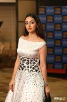 Pooja Salvi at SIIMA Short Film Awards 2017 (28)