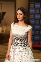 Pooja Salvi at SIIMA Short Film Awards 2017 (32)