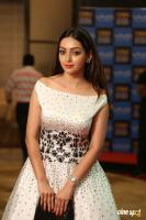 Pooja Salvi at SIIMA Short Film Awards 2017 (35)