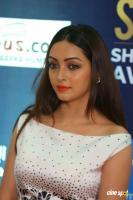 Pooja Salvi at SIIMA Short Film Awards 2017 (36)