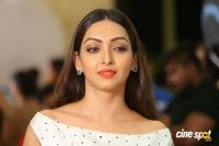 Pooja Salvi at SIIMA Short Film Awards 2017 (42)