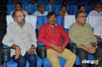 Association of Cine & TV Art Directors of Southern India Web Site Launch (12)