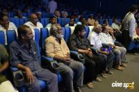 Association of Cine & TV Art Directors of Southern India Web Site Launch (14)