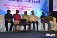 Association of Cine & TV Art Directors of Southern India Web Site Launch (15)
