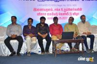 Association of Cine & TV Art Directors of Southern India Web Site Launch (25)