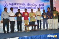 Association of Cine & TV Art Directors of Southern India Web Site Launch (28)