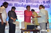 Association of Cine & TV Art Directors of Southern India Web Site Launch (29)